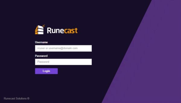 runecast-analyzer-2-0-released-13