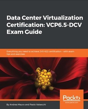 vcp-6-5-dcv-exam-guide-03