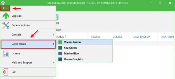 veeam-backup-microsoft-office-365-2-0-released-05