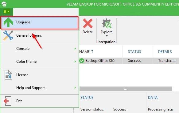 veeam-backup-microsoft-office-365-2-0-released-12