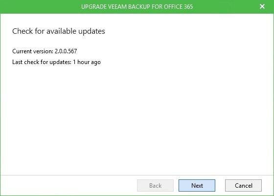 veeam-backup-microsoft-office-365-2-0-released-13