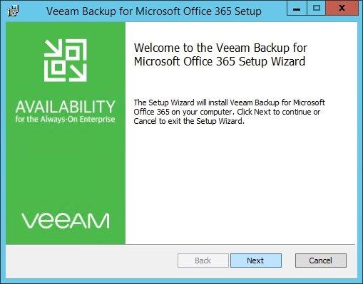 veeam-backup-microsoft-office-365-2-0-released-15