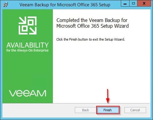 veeam-backup-microsoft-office-365-2-0-released-20