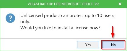veeam-backup-microsoft-office-365-2-0-released-22