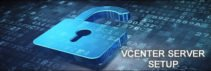 virtual machine encryption 3