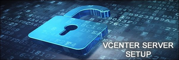 virtual-machines-encryption-setup-vcenter-01