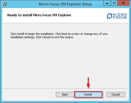 vm-explorer-7-1-vsphere-6-7-support-08