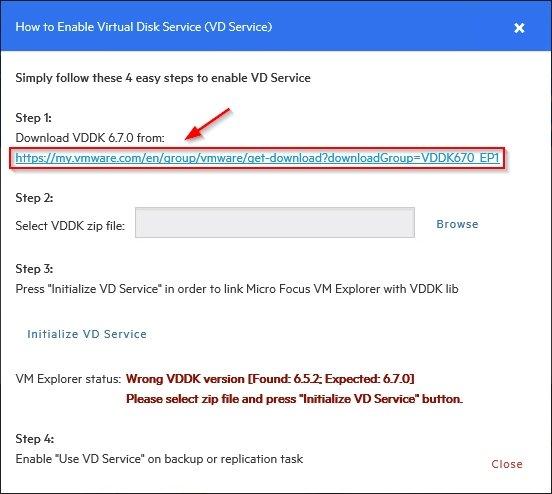 vm-explorer-7-1-vsphere-6-7-support-12