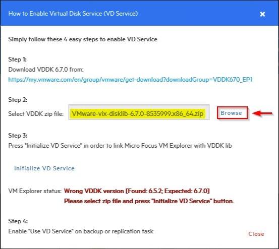 vm-explorer-7-1-vsphere-6-7-support-14
