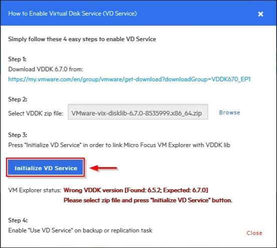 vm-explorer-7-1-vsphere-6-7-support-15