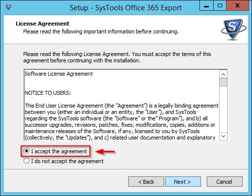 systools-office-365-export-04