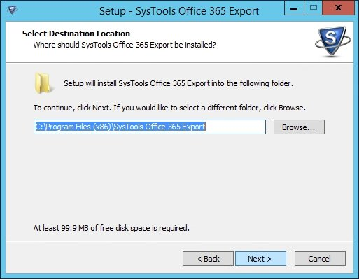 systools-office-365-export-05