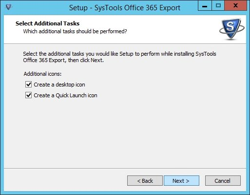 systools-office-365-export-07