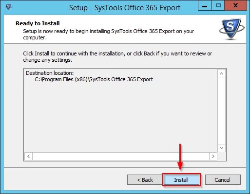 systools-office-365-export-08
