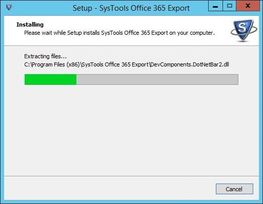 systools-office-365-export-09