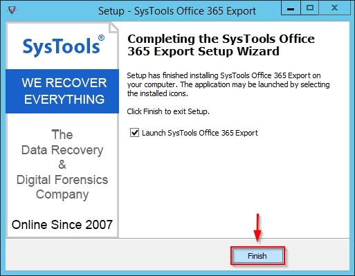 systools-office-365-export-12