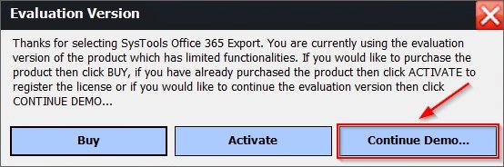 systools-office-365-export-13
