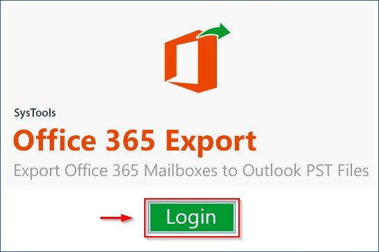 systools-office-365-export-14