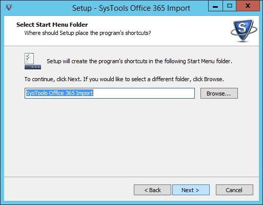systools-office-365-import-06
