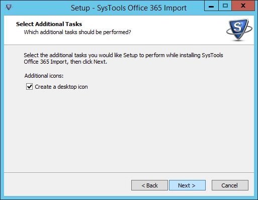 systools-office-365-import-07