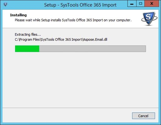 systools-office-365-import-09