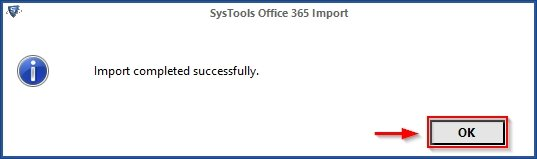 systools-office-365-import-20