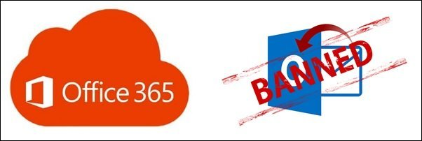 office365-error-505-5-7-606-banned-sending-ip-01