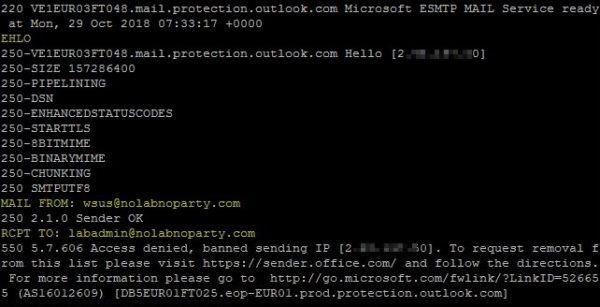 office365-error-505-5-7-606-banned-sending-ip-03