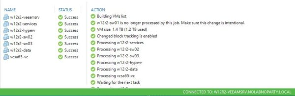 veeam-backup-fails-vsphere-67-update1-06