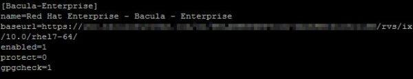 bacula-enterprise-backup-vmware-07