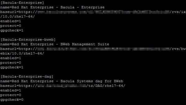 bacula-enterprise-backup-vmware-20