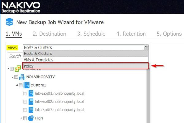 nakivo-backup-replication-81-policy-based data protection-06