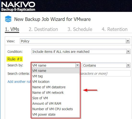 nakivo-backup-replication-81-policy-based data protection-07