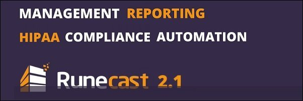 runecast analyzer 2.1 2