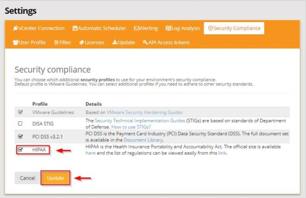 runecast-analyzer-2-1-simplified-reporting-07