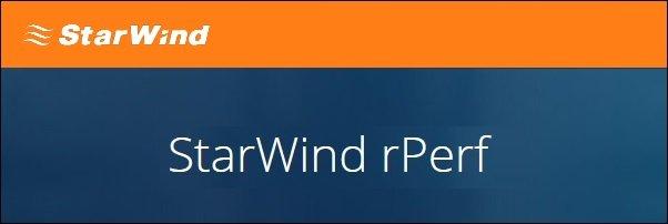 starwind-iperf-01