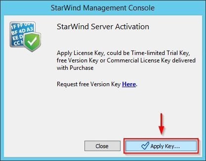 starwind-linux-vsan-appliance-24