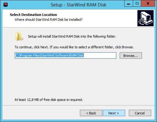 starwind-ram-disk-04