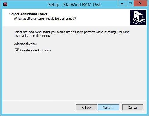 starwind-ram-disk-06