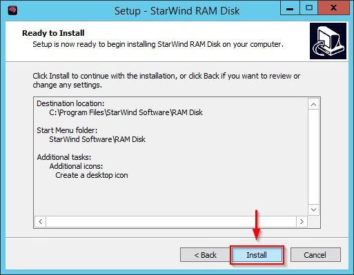 starwind-ram-disk-07