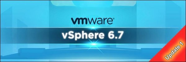 vsphere-67-update1-01