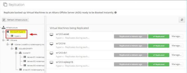 altaro-vm-backup-80-wan-optimized-replication-04