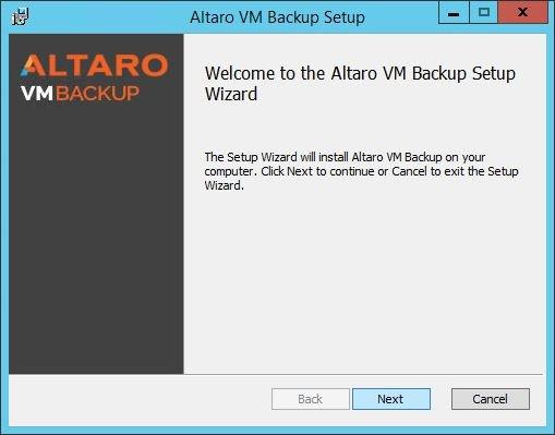 altaro-vm-backup-80-wan-optimized-replication-07
