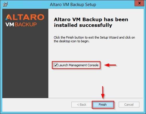 altaro-vm-backup-80-wan-optimized-replication-12