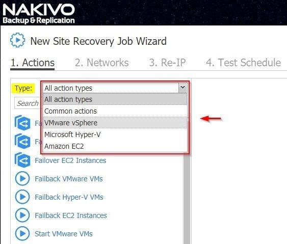 nakivo-backup-replication-8-1-released-05