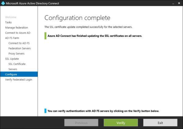 office-365-update-adfs-ssl-certificate-03