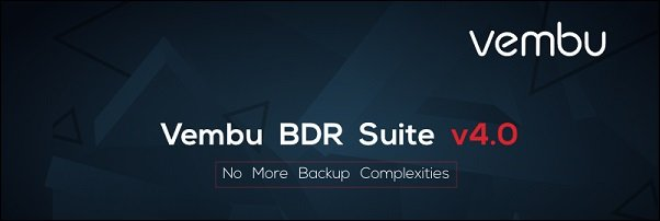 vembu-bdr-suite-40-released-01