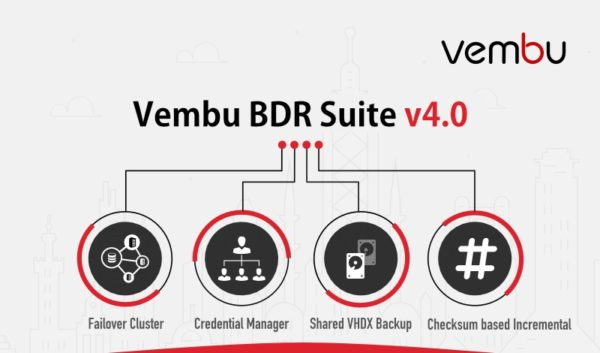 vembu-bdr-suite-40-released-02