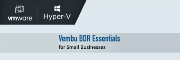 vembu-bdr-suite-40-released-04
