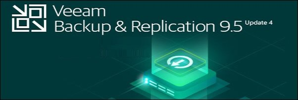 veeam-backup-replication-9-5-update-4-upgrade-01